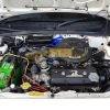 Honda Civic AH