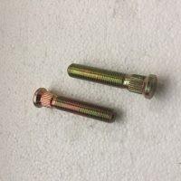 Classic Mini Wheel Stud 50mm