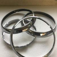 Classic Mini Head Lamp Rings