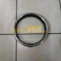 Meter Ring