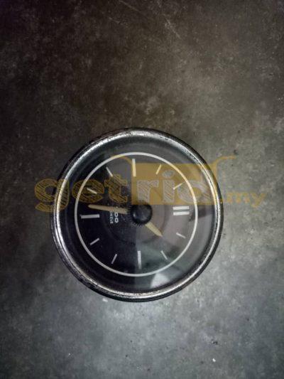 Merc 350 / 280 SLC