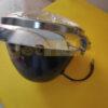 Headlamp Set