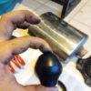 Mini Gear Knob Bundle