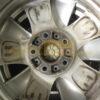 BMW Classic Rims