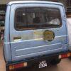 Suzuki Jimny SJ410