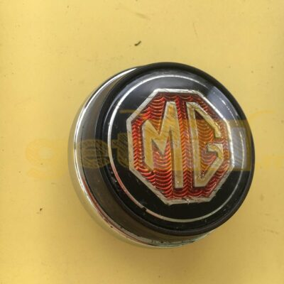 MGB Horn Button