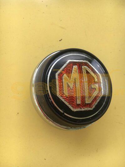 MGB Horn Button