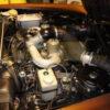 Rolls Royce 1976