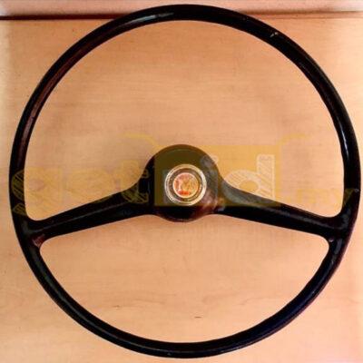 Morris Mini 850 / Cooper MK1 Steering Wheel