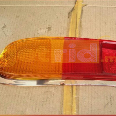 Puegeot 204 Rear Light Cover