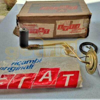 Fiat 850 Fuel Sender Assembly